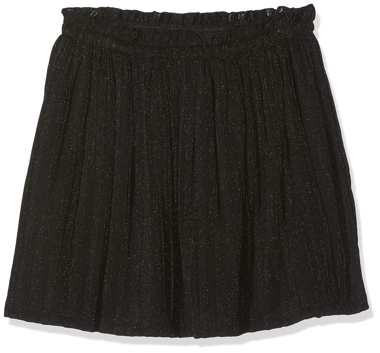 Taglia Produttore: Small 116 Beige 903 Gonna Bambina United Colors of Benetton Skirt Beige