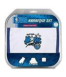 NBA Orlando Magic Tailgate Set
