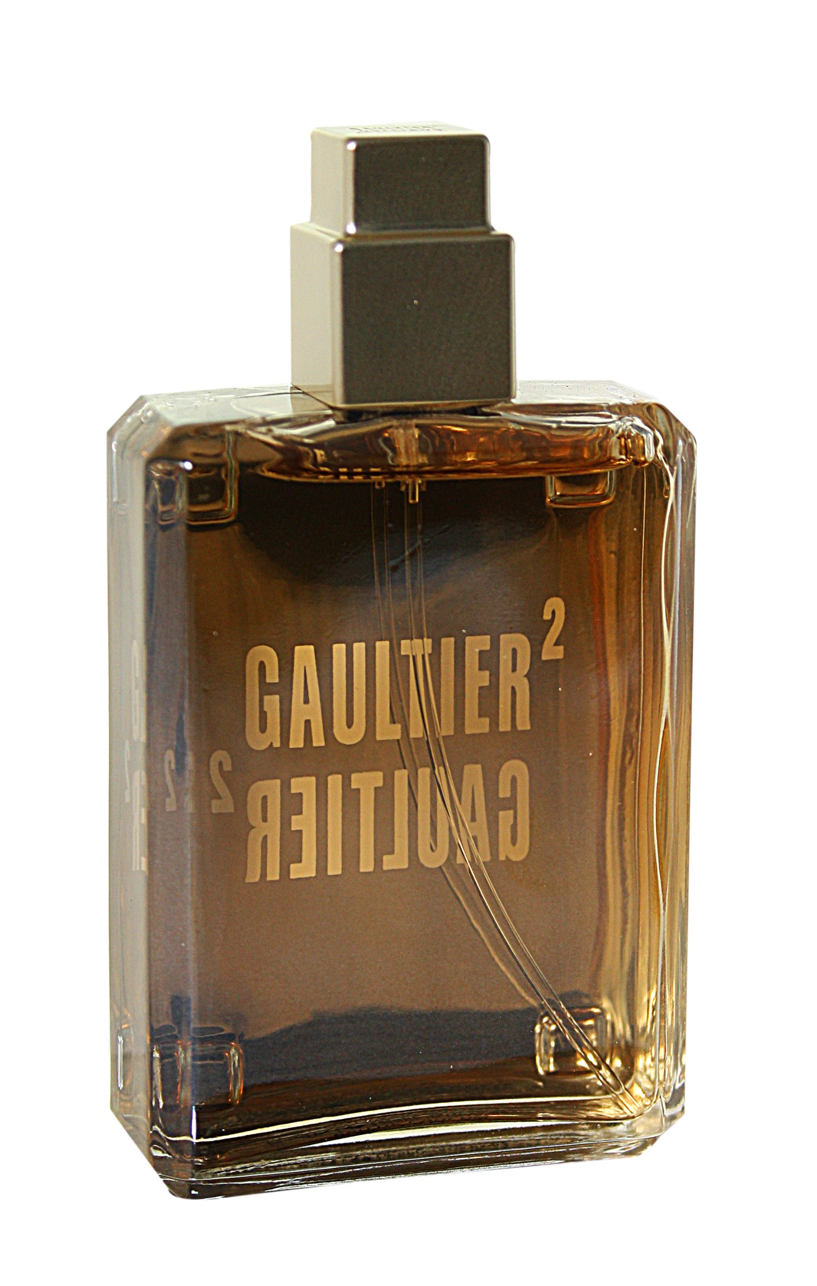 gaultier 2 by jean paul gaultier for men and women eau de parfum spray 4 ounces amazon. Black Bedroom Furniture Sets. Home Design Ideas