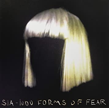 Sia 1000 Forms Of Fear Amazon Com Music