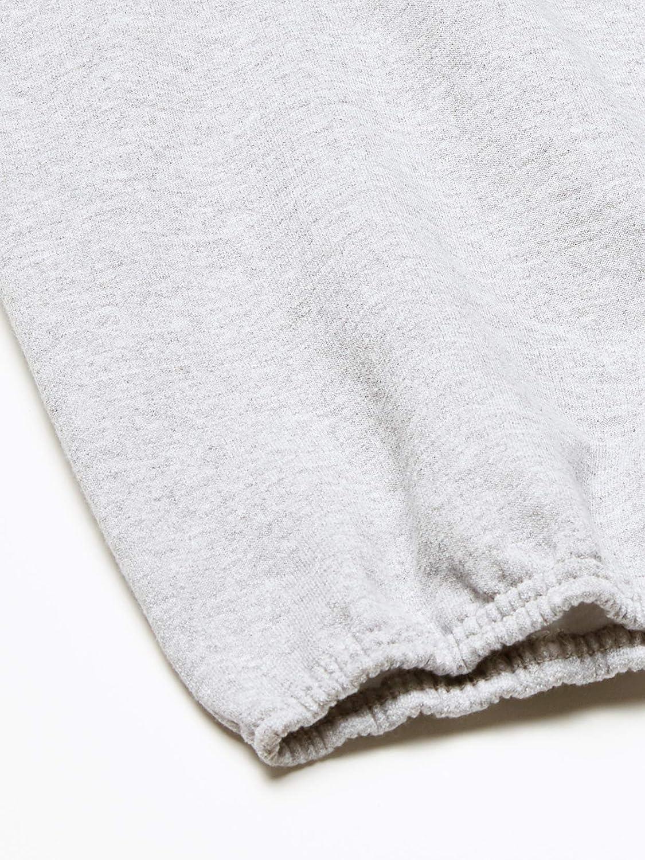 Hanes EcoSmart Fleece Sweatpant