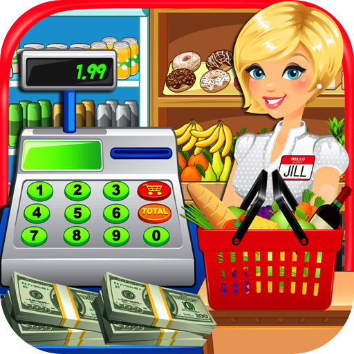 Cash register games how to get free coins on monopoly slots