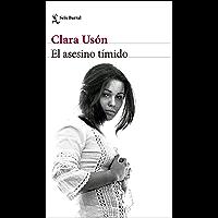 El asesino tímido (Biblioteca Breve) (Spanish Edition)