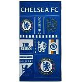 Chelsea F.C. Towel TG