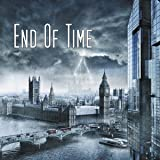 End of Time (Sonderedition)