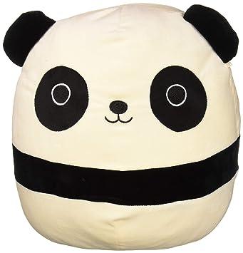 Amazon.com: Squishmallow - Almohada de peluche (12.0 in), 12 ...
