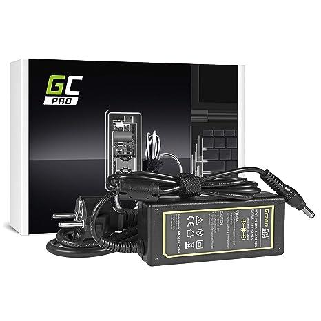 Green Cell® PRO Serie Cargador para Ordenador Portátil ASUS ...