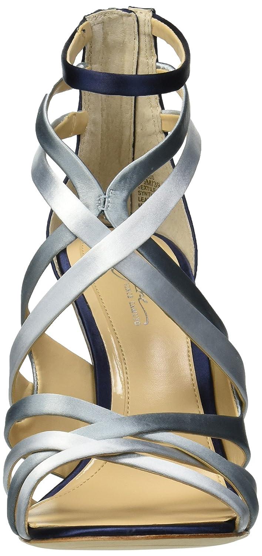 Imagine Vince Camuto Womens RESS Heeled Sandal