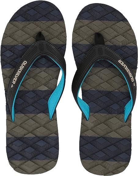 Quiksilver sandals