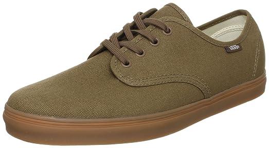 Unisex Madero Shoes