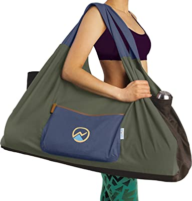 JoYnWell Yoga Mat Bag