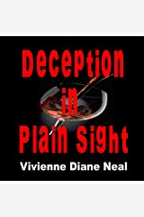 Deception in Plain Sight Audible Audiobook