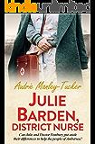 District Nurse (Julie Barden Book 1)