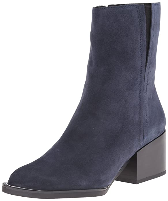 70319629f8e5 Circus by Sam Edelman Women s Raylan Boot