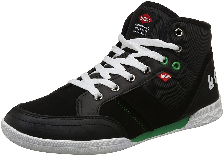 Running Shoes - 8 UK/India (42 EU
