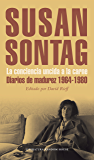 La conciencia uncida a la carne: Diarios de madurez 1964-1980