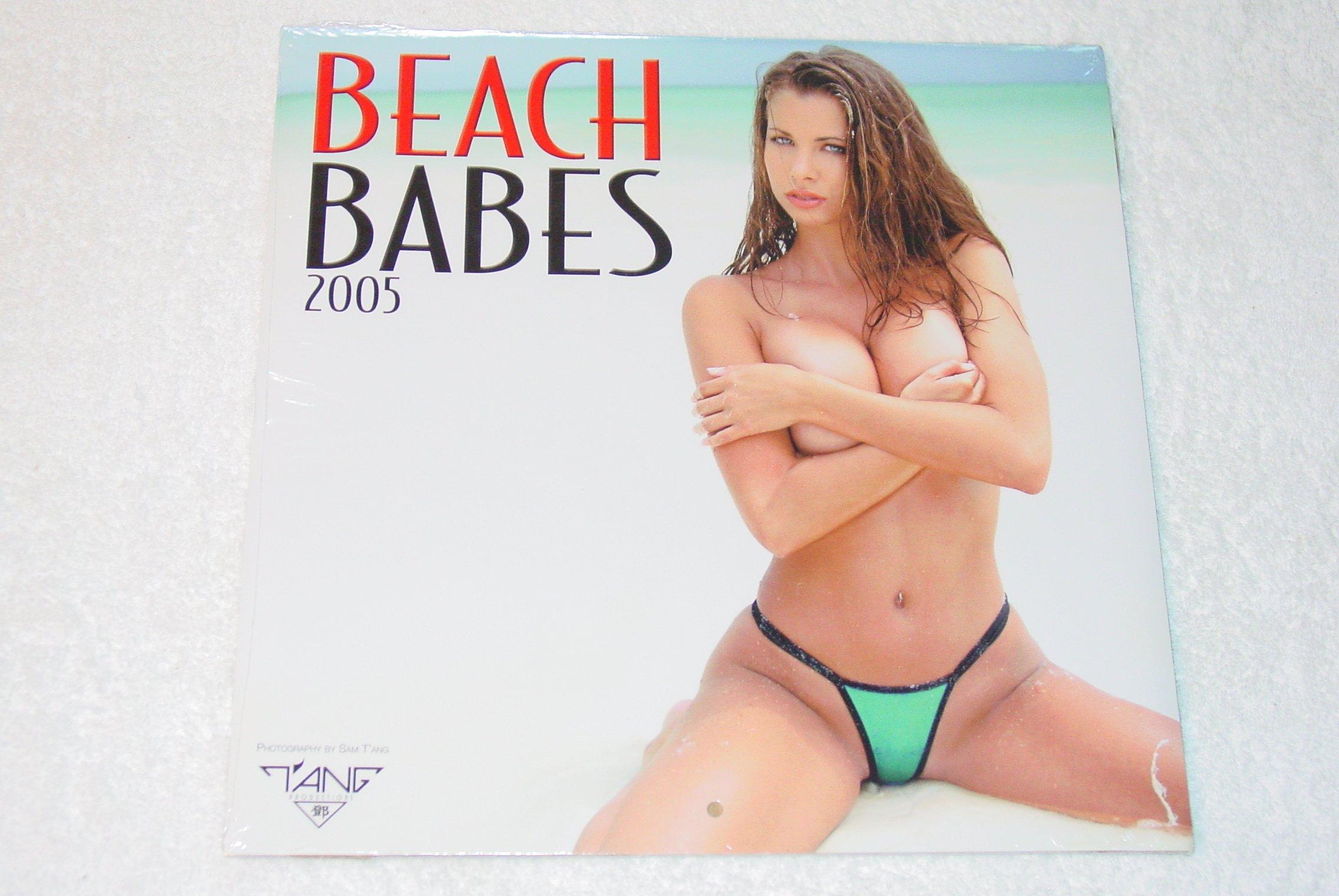 Deanna Merryman nude (46 fotos) Gallery, 2015, bra