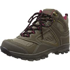 f595ecf6a676 Amazon.co.uk  Footwear - Camping   Hiking  Sports   Outdoors  Ice ...