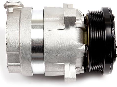 New A//C AC Compressor Kit Fits 1998-2000 Accord 3.0L