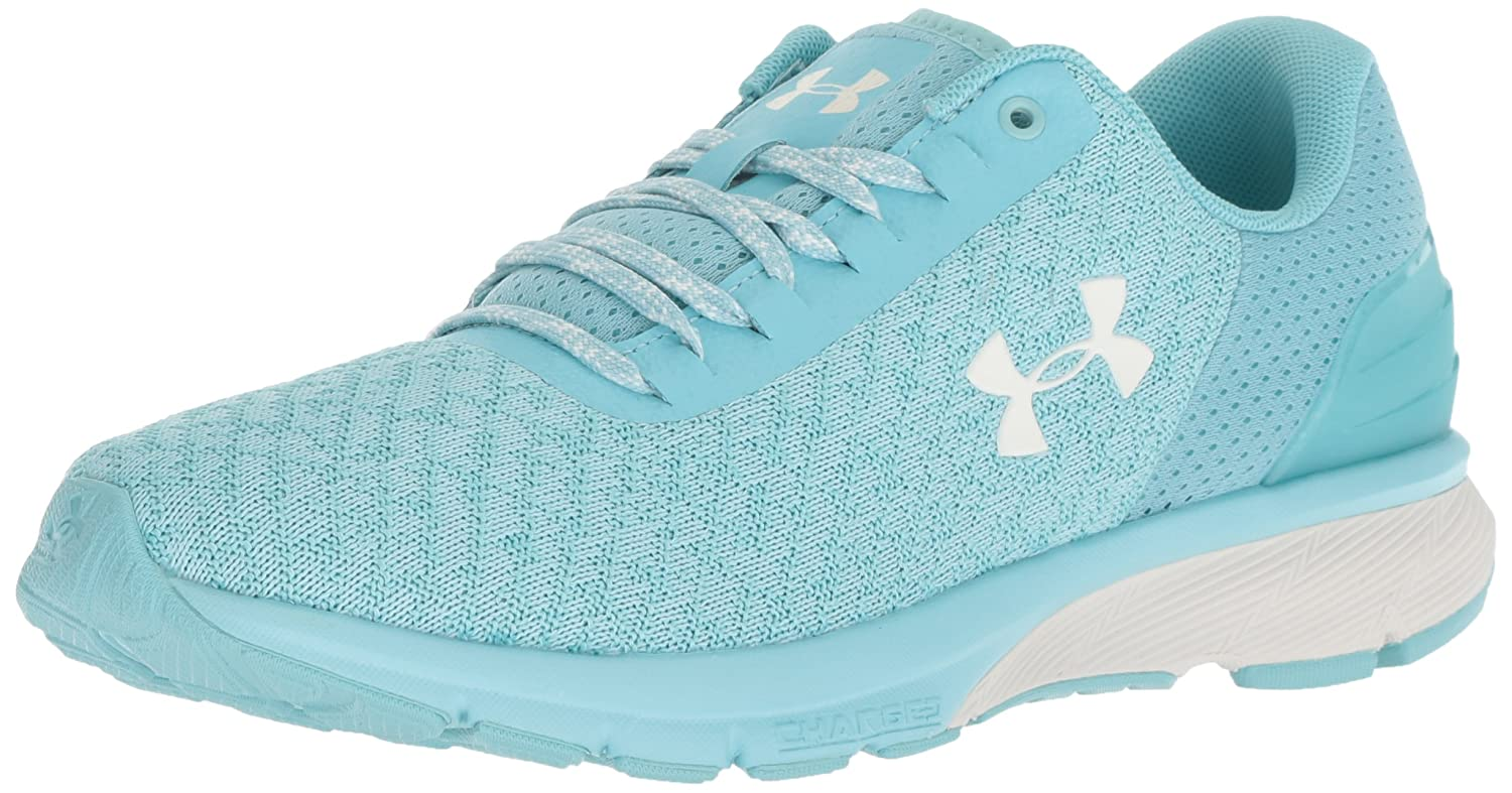 Under Armour Women's Charged Escape 3020365