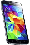 Samsung SM-G900V - Galaxy S5 - 16GB Android Smartphone Verizon  - Black (Certified Refurbished)