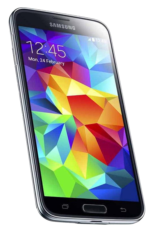 Details about Samsung Galaxy S5 G900v 16GB Verizon Wireless CDMA Smartphone  - Refurbished
