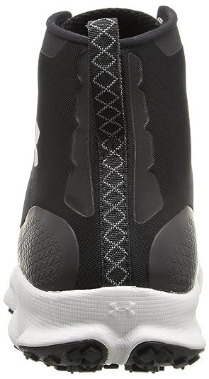 98b94b13e6d Amazon.com | Under Armour Men's Speedfit Hike Mid Boot | Hiking Boots