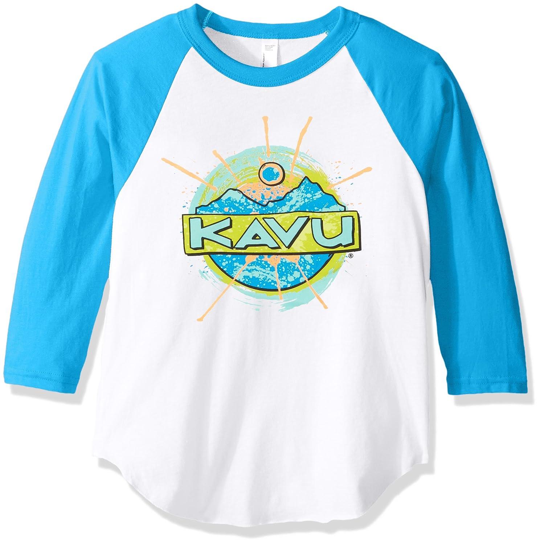 KAVU Fly Ball Jr KAVU-Outdoors