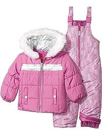 5c09886af Girl s Snow Wear