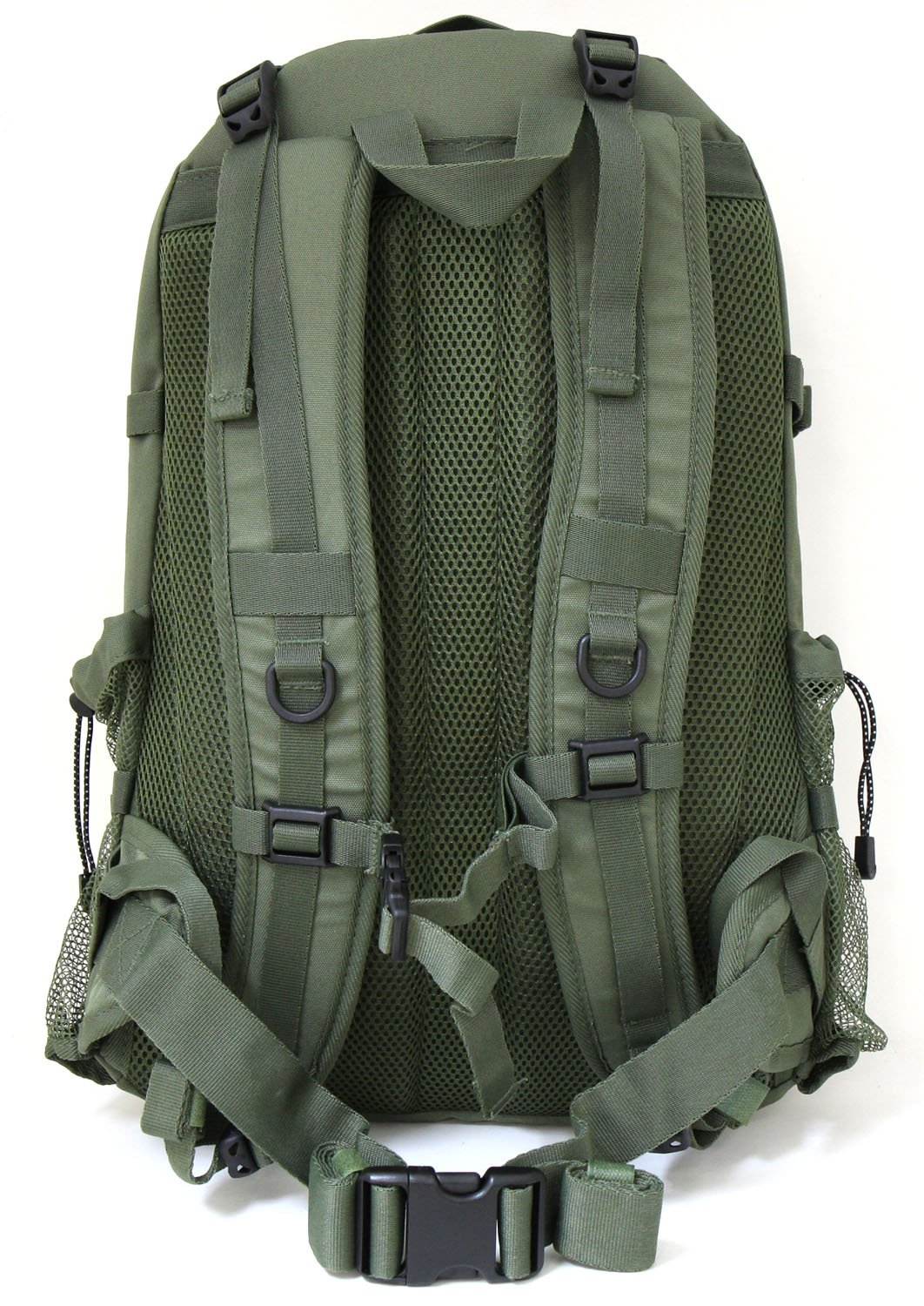 Snugpak Xocet 35 Backpack, Olive