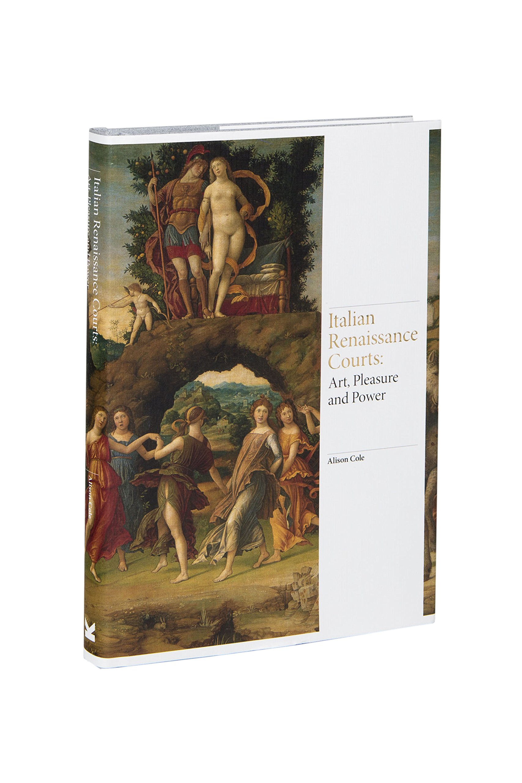 compare and contrast northern renaissance and italian renaissance art View test prep - exam 1 from arthc 202 at byu 1 compare and contrast italian renaissance art and northern renaissance art, (circa 1390 1520) in terms of style, cultural context and meaning.