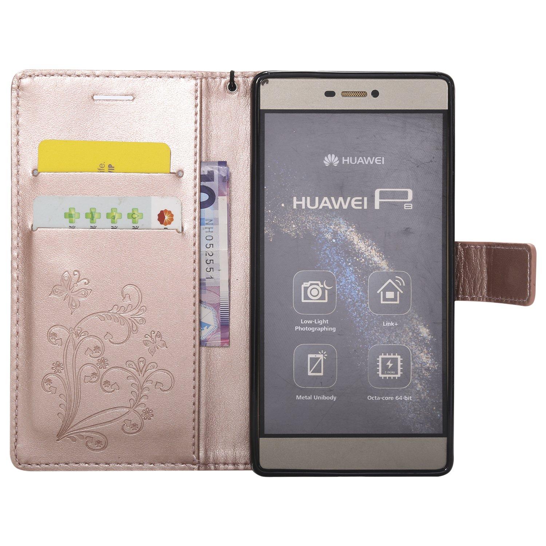 coque huawei p8 lite 2017 harley davidson