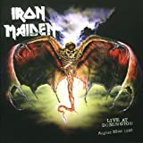 Iron Maiden - Live At Donington, August 22nd 1992 (Remastered) [Explicit]