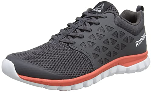Reebok Damen Bd5541 Trail Runnins Sneakers