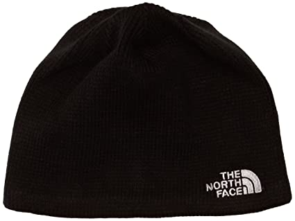 aee4daaa525 Amazon.com  The North Face Unisex Bones Beanie Asphalt Grey One Size  The  North Face  Clothing