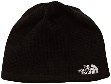 3b7b0fbe91c The North Face Men s Bones Beanie at Amazon Women s Clothing store