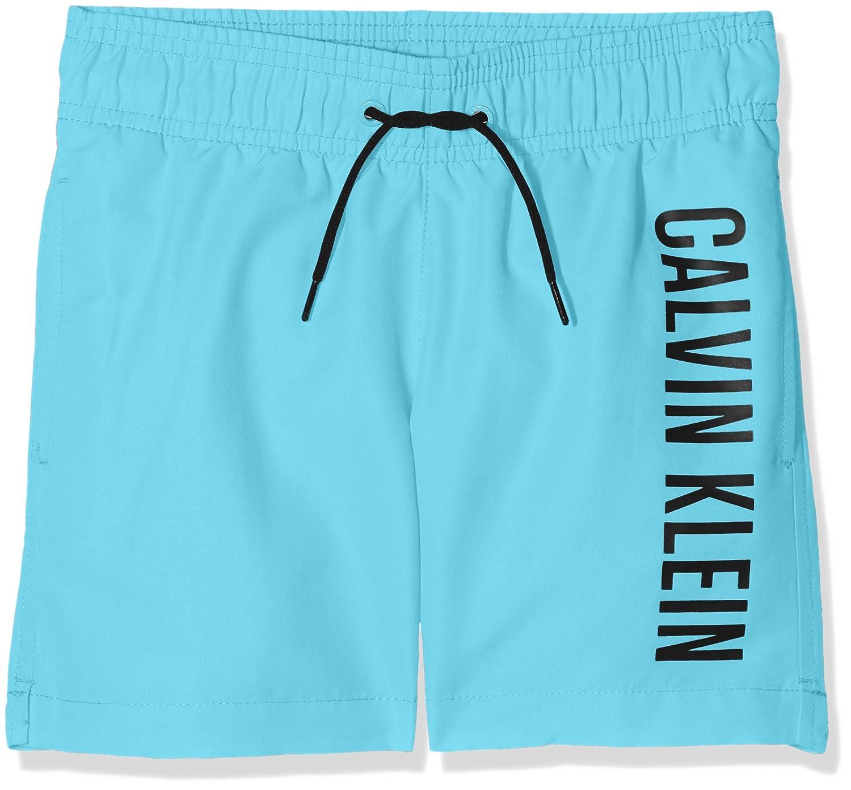 Calvin Klein Boy's B70b700029 Swim Shorts