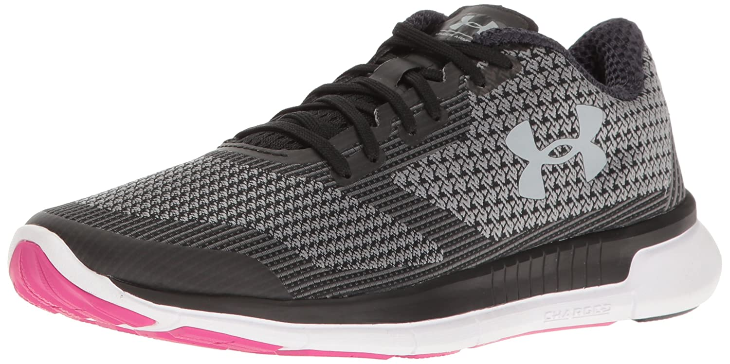 Under Armour Women's Charged Lightning 1285494