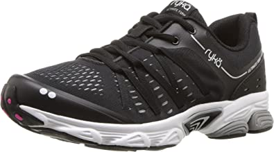Ryka Women's Ultimate Form Running Shoe