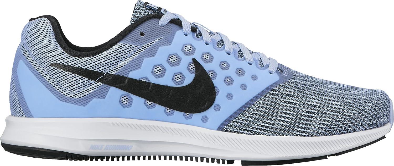 big sale b2e4a 0f31e Nike Women s Downshifter 7 Fitness Shoes