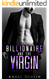 The Billionaire and the Virgin: H's story (The Billionaires Book 1)