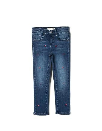 GWCSS Large Met Le Pantalon en Coton sans Manche sans Lotus L