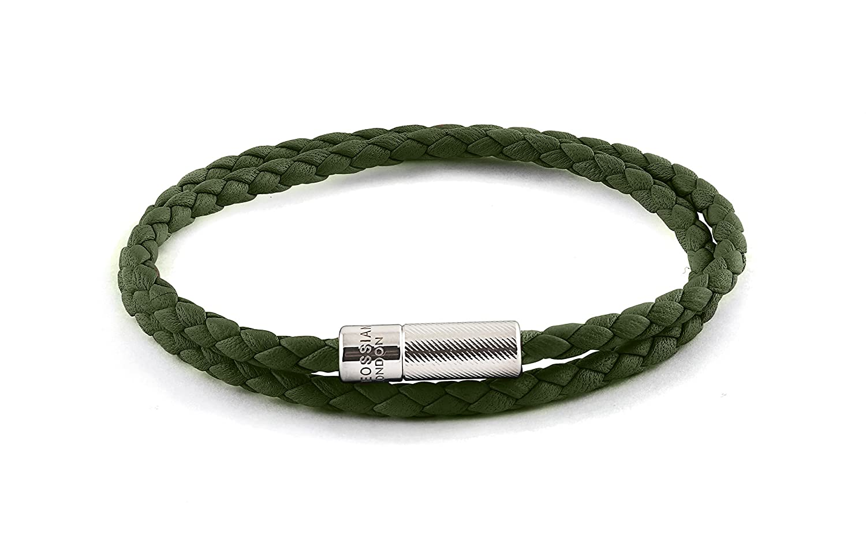Tateossian Pop Rigato Bracelet BL7751 pGZBBb1P
