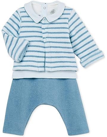 6995b1d702dc1 Ensembles - Bébé garçon 0-24m : Vêtements : Ensembles pantalons et ...