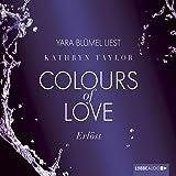 Erlöst (Colours of Love 5)