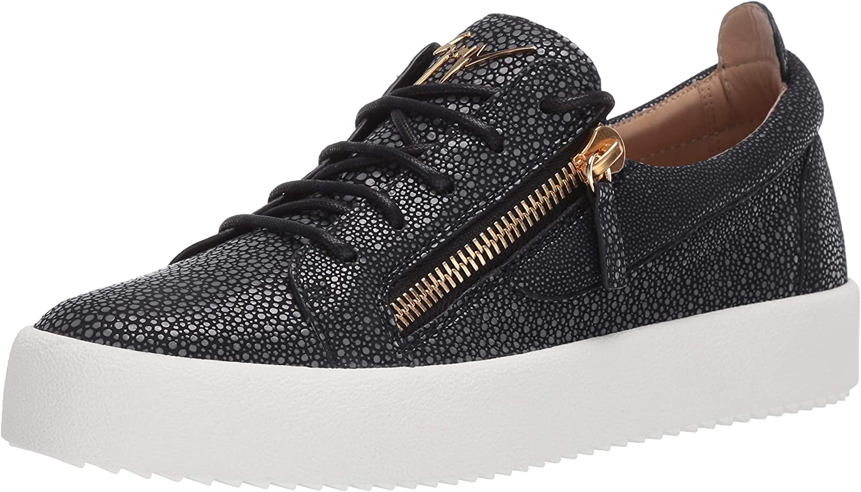| Giuseppe Zanotti Women's Rw70001k Sneaker | Fashion Sneakers