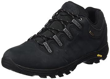Boreal Magma - Zapatos Deportivos para Hombre: Amazon.es: Deportes y aire libre
