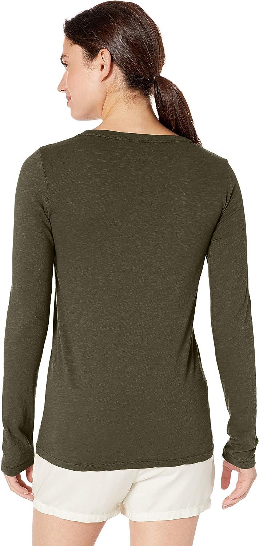 Velvet Women's Shirt Desert