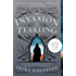 The Invasion of the Tearling: A Novel (The Queen of the Tearling)