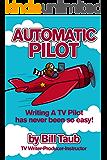 Automatic Pilot